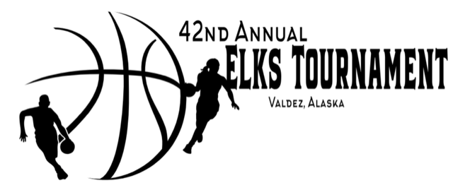 Elks Tournament 2018